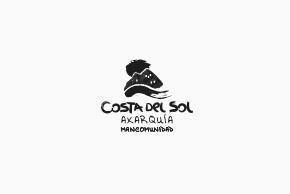COSTA DEL SOL AXARQUÍA MANCOMUNIDAD - FANS MARKETING MÁLAGA