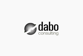 DABO CONSULTING - FANS MARKETING MÁLAGA