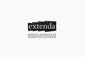 EXTENDA - FANS MARKETING MÁLAGA