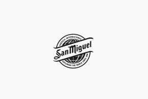 SAN MIGUEL - FANS MARKETING MÁLAGA