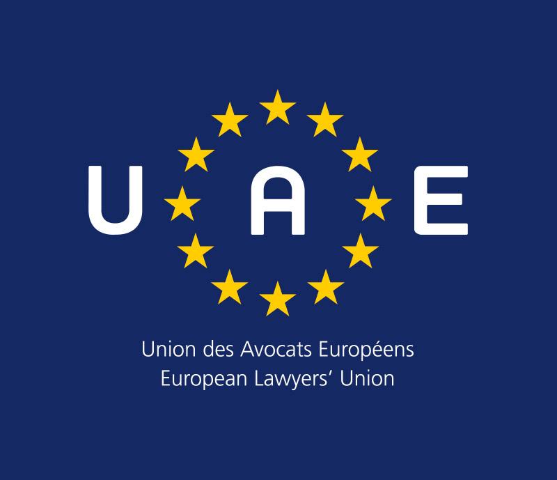 UAE Union Europea de Abogados Fans Marketing MÁLAGA