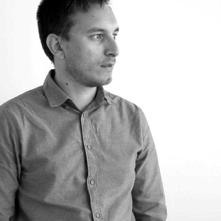 Alejandro Negrete FANS Marketing MÁLAGA