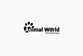 ANIMAL WORLD - FANS MARKETING MÁLAGA