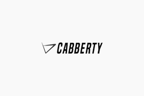 CABBERTY - FANS MARKETING MÁLAGA