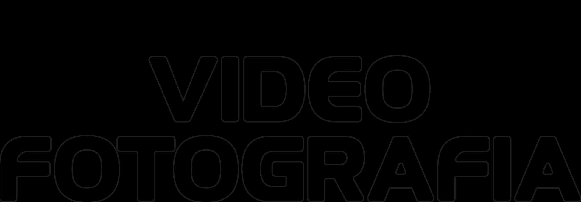 VÍDEO Y FOTOGRAFÍA FANS MARKETING MÁLAGA