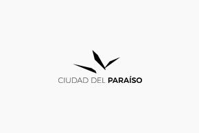 CIUDAD DEL PARAÍSO - FANS MARKETING MÁLAGA