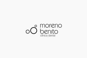 CLÍNICA DENTAL MORENO BENITO - FANS MARKETING MÁLAGA