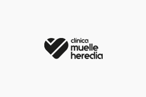 CLÍNICA MUELLE HEREDIA - FANS MARKETING MÁLAGA