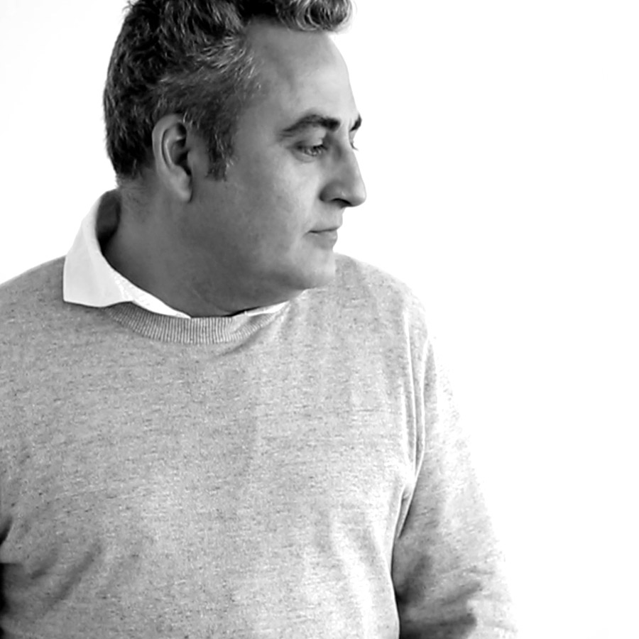 Jorge Cienfuegos FANS Marketing MÁLAGA