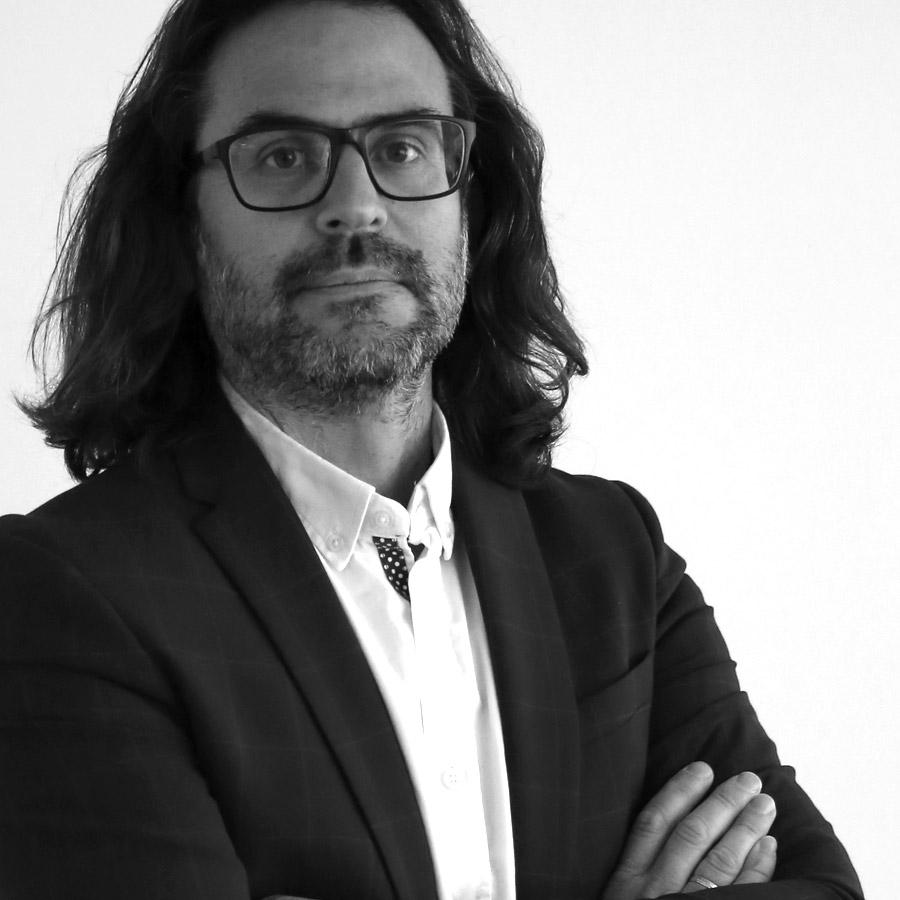 Juan de la Cruz Ordóñez FANS Marketing MÁLAGA