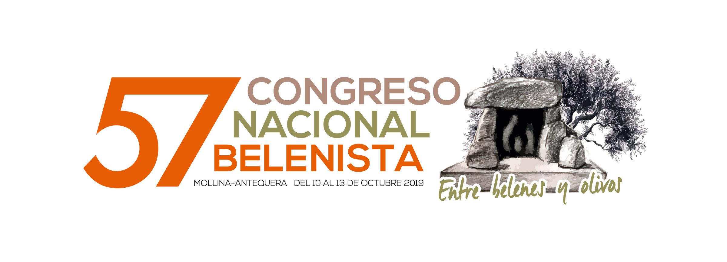 Museo Internacional de Arte Belenista FANS Marketing MÁLAGA