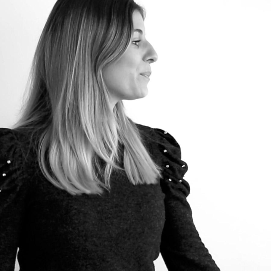 Myriam Escobar FANS Marketing MÁLAGA
