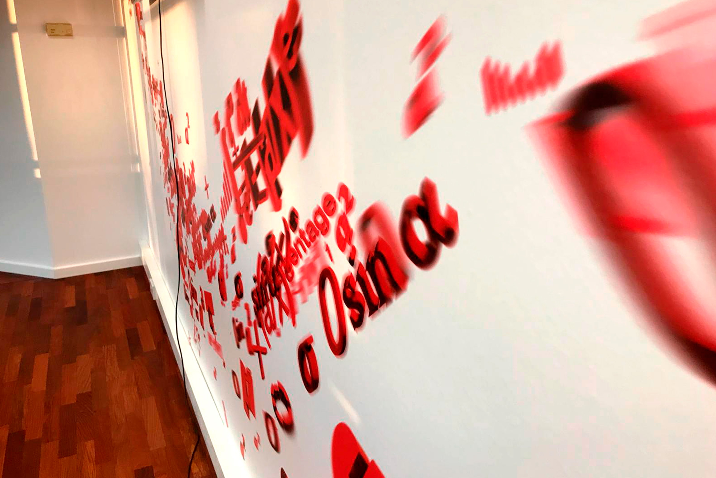 AON Branding FANS Marketing Málaga