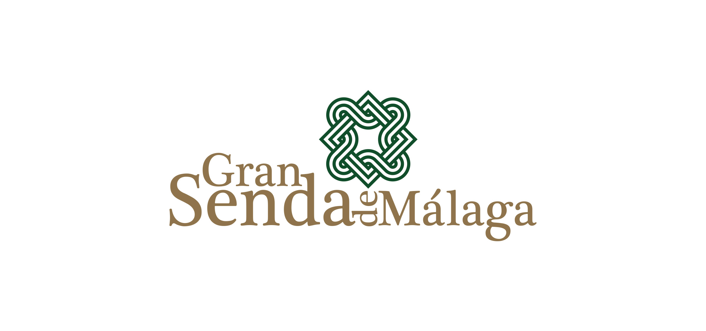 Gran Senda de Málaga FANS Marketing Málaga
